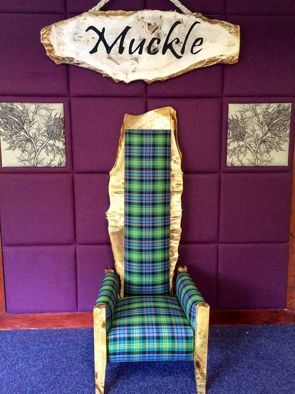 muckle furniture glasgow